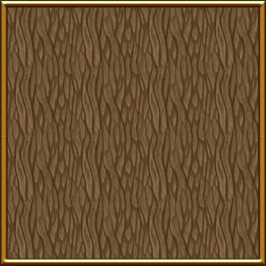3-04 Bartleby Texture01