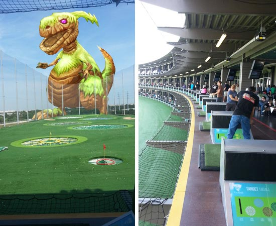 Lifezilla-golf
