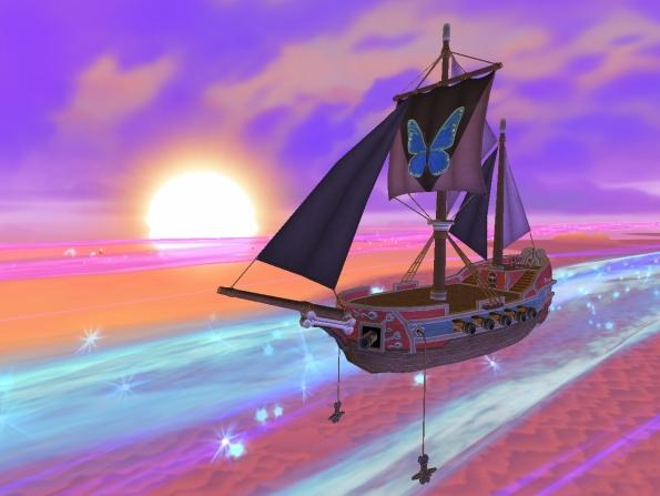 Pirate 2012-11-29 13-44-06-30