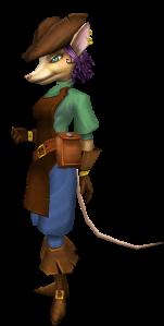 wharf-rat-female