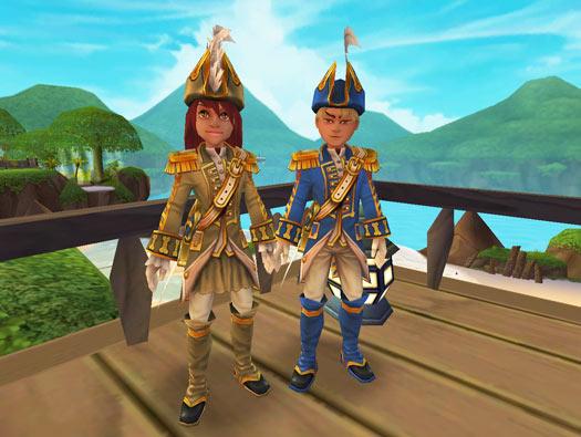 pirate-player1