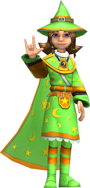 i-love-you-wizard101