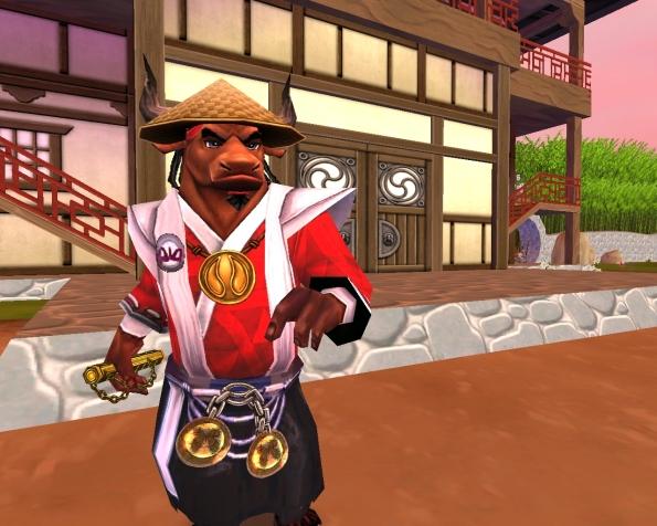 Pirate 2012-08-27 18-24-21-95