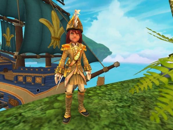 Pirate 2012-11-28 18-19-45-82