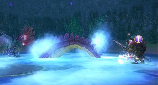 Wizard101 Family Bonding Experience | KingsIsle Blog