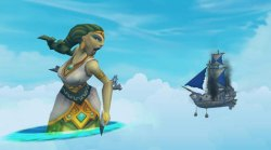 What Wizard101 and Pirate101 Mean to My Family | KingsIsle Blog