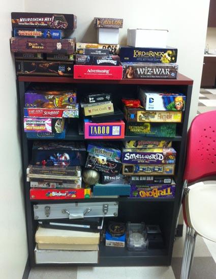 tabletop-gaming2