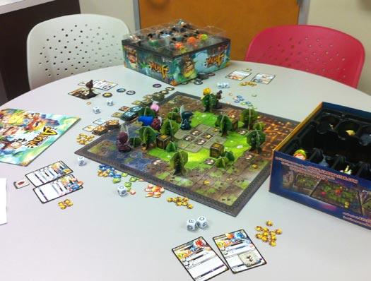 tabletop-gaming3