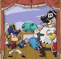 puppet-show4