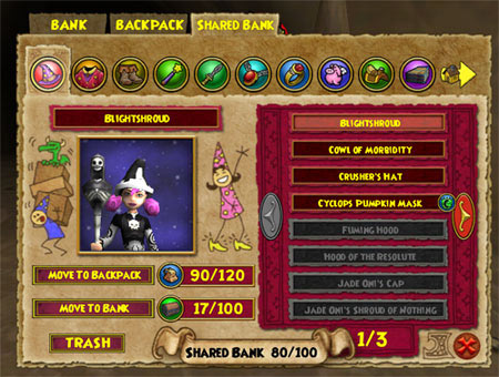 returning-to-wizard1