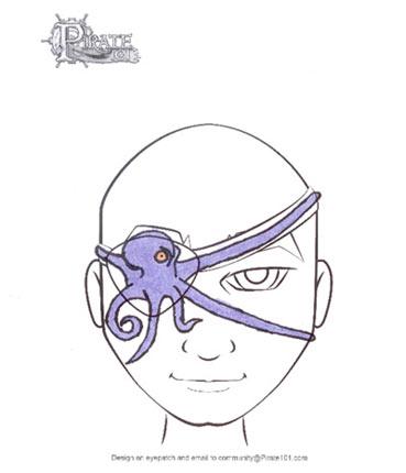 eye-patch1