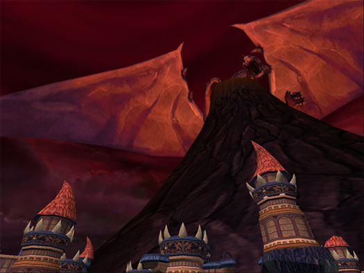 Dworgyn's Look Back at 6 Years of Wizard101 | KingsIsle Blog