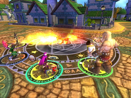 wizard101-2008-1