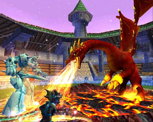 wizard101-2008-2