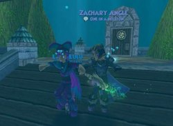 wizard101-2009-1