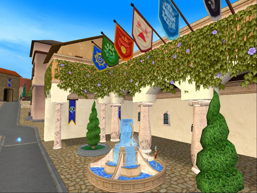wizard101-2011-2