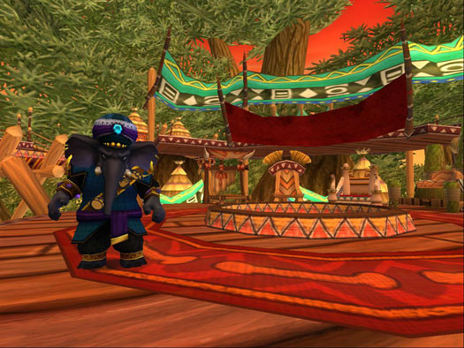 wizard101-2011-3