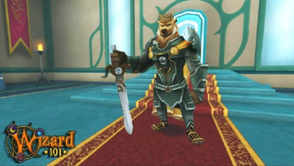 wizard101-2012-2