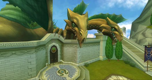 wizard101-2013-1