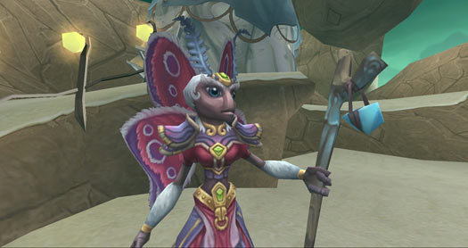 wizard101-2013-2