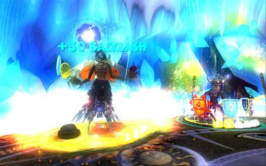 wizard101-2014b-2