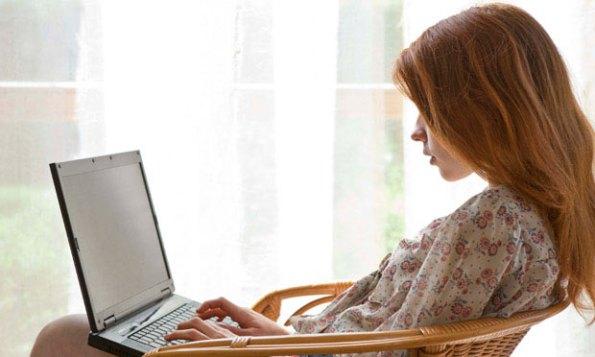 teen-computer