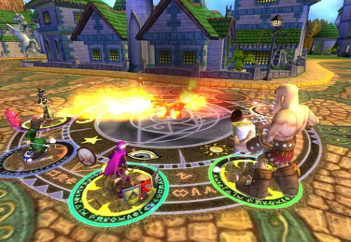 You Know You're A Wizard101 Player When… | KingsIsle Blog