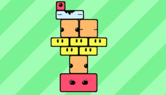 Challenge Your Sibling With These 5 Online Games   KingsIsle