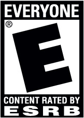 Image result for Rating E
