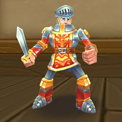What Your Favorite Wizard101 Pet Says About You Kingsisle Blog