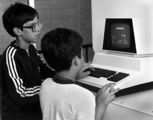 Photo1_then vs now