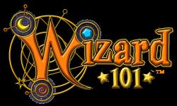 WizardLogo_w_TM