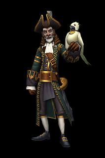 CaptainAvery