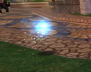 Things to be Thankful for in Wizard101 | KingsIsle Blog