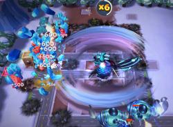 rise destroy elemental powers kingsisle blog