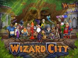 wizardcity800