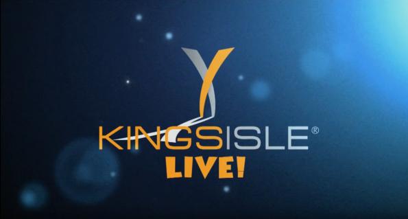 KI Live.PNG