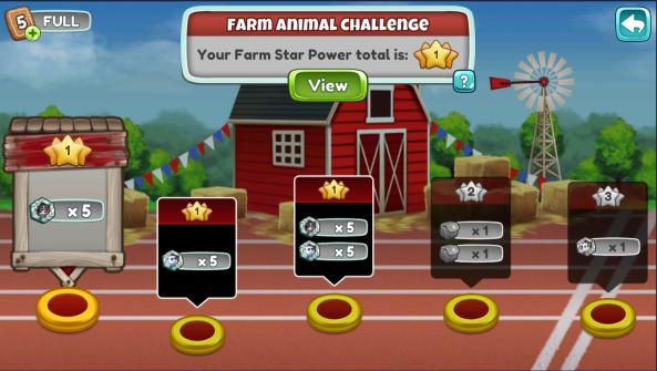 Baby Animal challenge UI.PNG