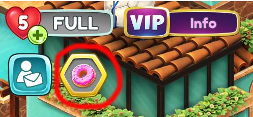 Club icon 2