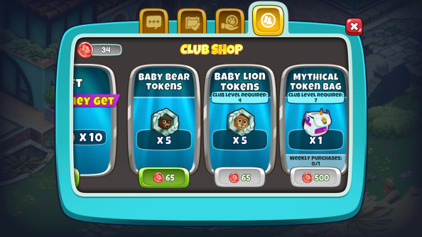 Club Shop.PNG