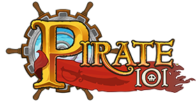 Logo-Pirate101-281w
