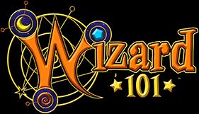 Logo-Wizard101-281w